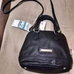 NWT Madden Girl crossbody bag